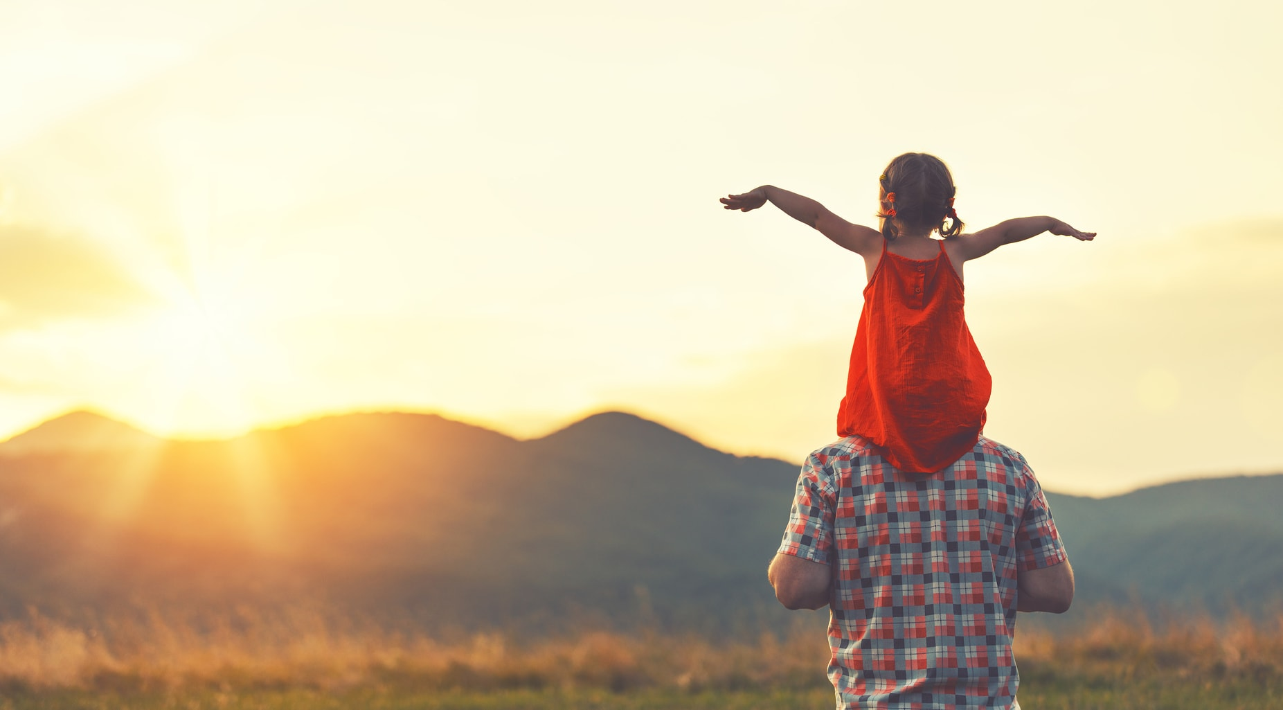 Ciclade Pour Connaitre Le Beneficiaire D Une Assurance Vie Vous