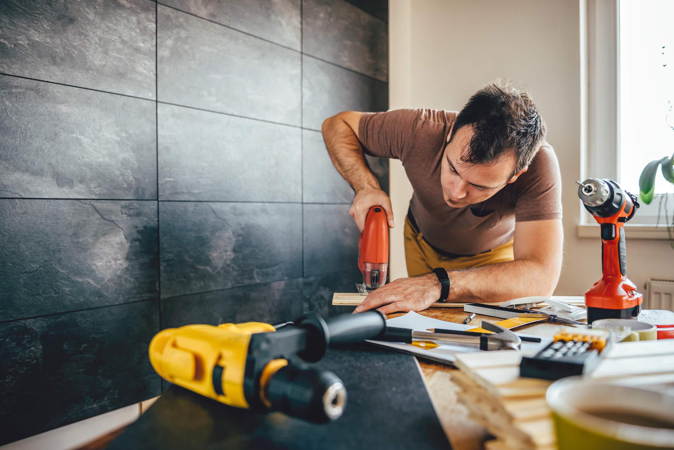 tout savoir sur le ch que emploi service universel cesu vous. Black Bedroom Furniture Sets. Home Design Ideas