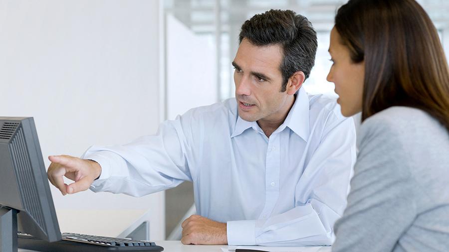 Auto entrepreneur obtenez votre pr t bancaire vous for Auto entrepreneur idee activite
