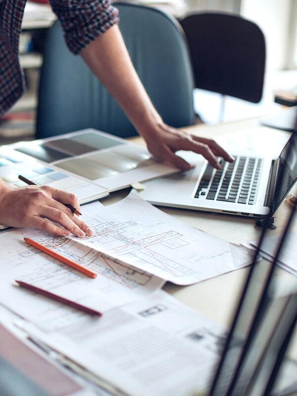 Freelance Le Compte Bancaire Professionnel Obligation Ou Choix