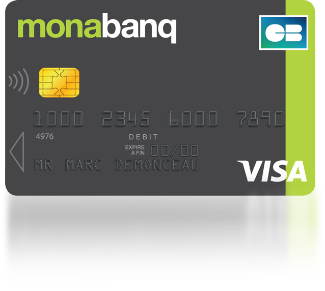 credit immobilier monabanq